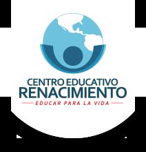 Logo Renacimiento